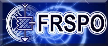 Сайт радиолюбителей Павлодарской области